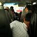 Onibus maluco a caminho de Hanoi