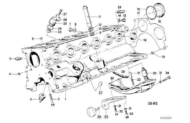 1984 gmc truck wiring diagrams 1984 bmw e30 wiring diagrams