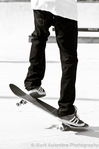 Skate Park (6 of 9)