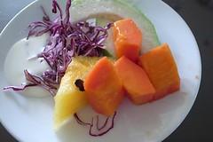 20110701-水果-1