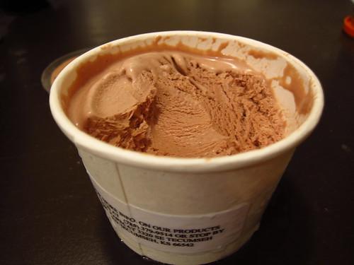 Iwig's Ice Cream