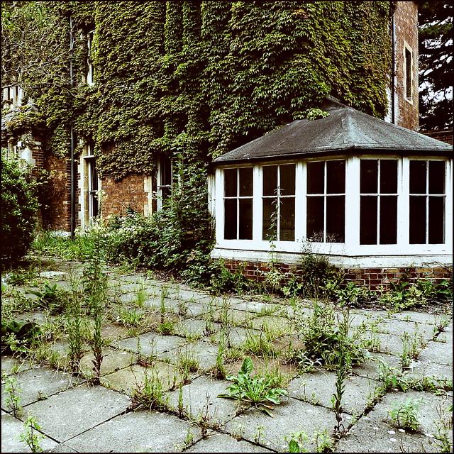 Best Of Oxford Gardens No.101