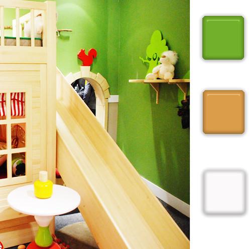 teenager-girl-room-decoration-green-scheme-myhomewareshop-05