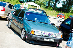 "VW Passat • <a style=""font-size:0.8em;"" href=""http://www.flickr.com/photos/54523206@N03/5937945014/"" target=""_blank"">View on Flickr</a>"