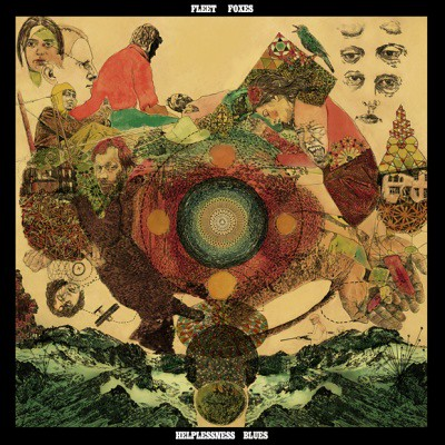 Fleet-Foxes---Helplessness-Blues