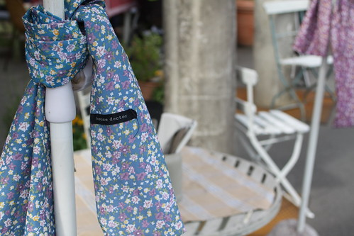37Grad Lindau by sewingamelie by liebesgut