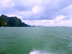 Krabi en Tailandia (83)