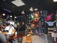 Krabi en Tailandia (279)