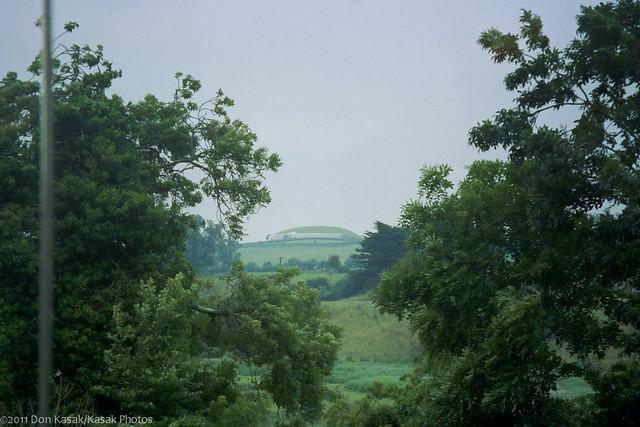 18A_0067: Newgrange