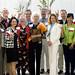 LBJ Alumni Event 4/15/2011