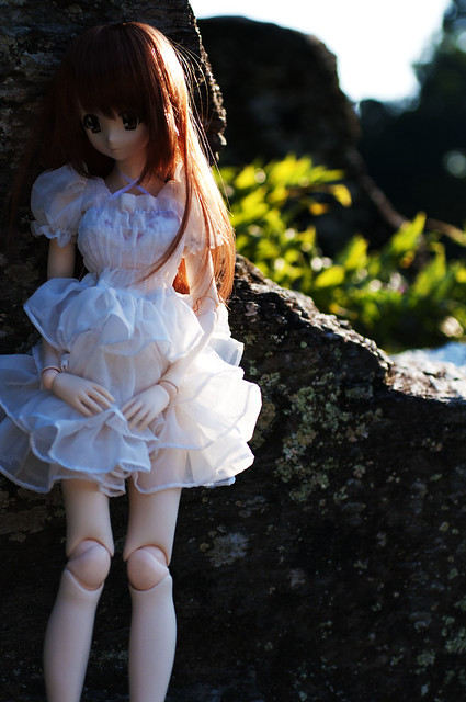 埼玉県 長瀞石畳