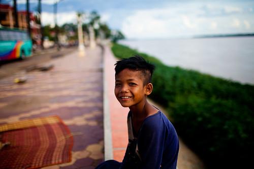 cambodia_kids_kratie-3