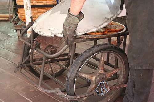 socca-cart1