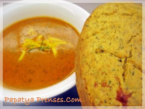 közbiber çorbası (1)