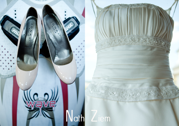 chaussures_robe_mariage