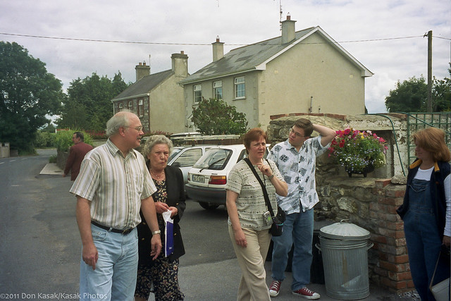 _9A_0201: Clondulane, County Cork