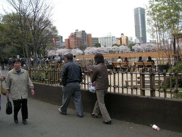d7-16-ueno-park