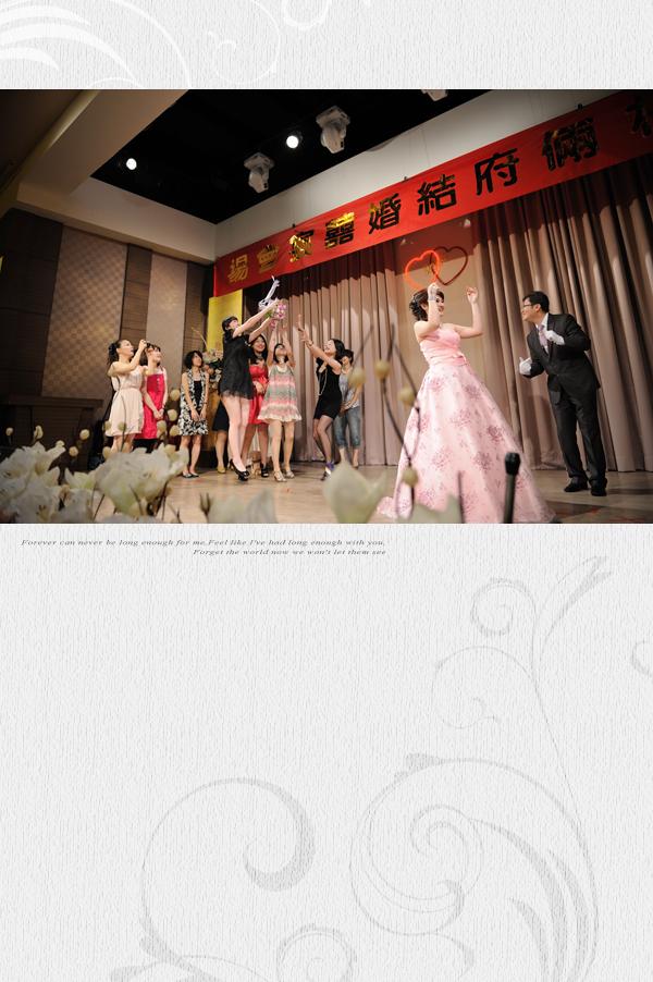 20110619book64