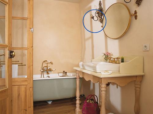 french-countryside-house-decor-ideas-myhomewareshop-013