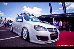 Waterfest 17 - VW MK5 (Unitronic) Tags: vw volkswagen wheels performance turbo software chip modified tune gti audi lowered dropped carshow modded modify waterfest mk5 unitronic unitronicchipped