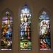 Restoration-St.John the Evangelist