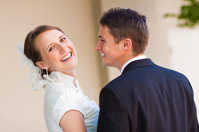 Julee Wedding Blog-28
