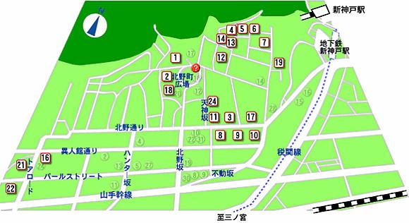ijinkan_map01.jpg