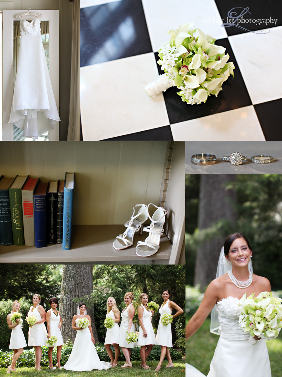 rachelleaaronwedding1