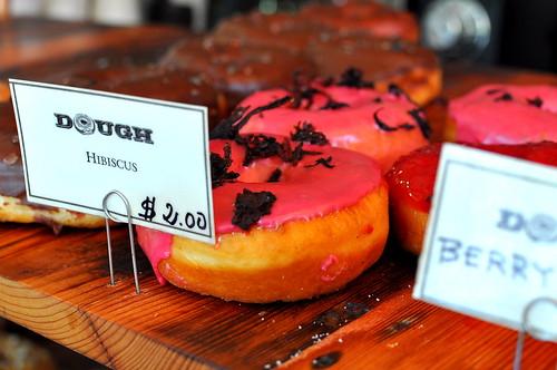Dough - Brooklyn