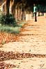 مَن رحلتّ .. ♥ * [Explored # 21 Jul 2011] (Mohammed Almuzaini © محمد المزيني) Tags: blue art nice mohammed saudi محمد جمال فوز بعد روعه فلكر فليكر رايح نيكون بيبي كانون المزيني يابعيد almuzaini اكسبلورر wwwflickrcomphotosmo7amd لاتبعد