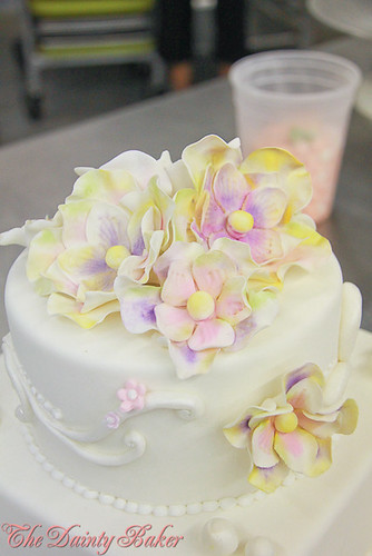 Wedding Cakes-64