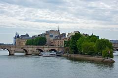 France 2011 - 94 (evocateur) Tags: paris pontneuf riverseine iledelacite 2803000mmf3556