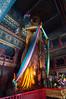 _DSC7868 (durr-architect) Tags: china school court temple peace buddhist beijing buddhism prince palace monastery harmony lama tibetan han dynasty emperor qing kangxi yonghegong lamasery monasteries yongzheng eunuchs