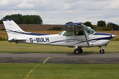 G-BULH