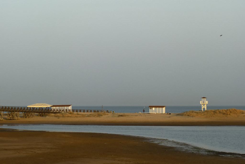 Punta del Caiman