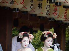 Setsubon Maiko