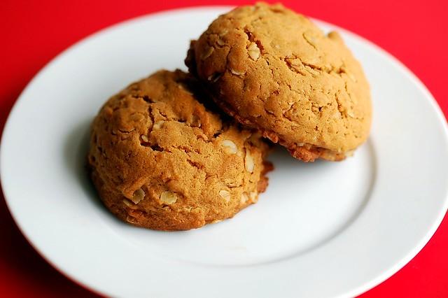 biscoff1