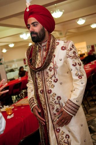 Sidhu-Dhaliwal Wedding-7