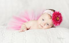 Swietliste-fotografia-niemowleca-dziecieca-Ada