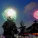"3 24 juli dag zondag – 2011 boom"" ""tomorrowland sterrennieuws"