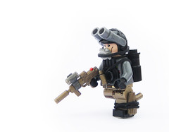 Ranger (ernald) Tags: photoshop miniature lego metro fig tags armor figure minifig win epic themetro etape brickarms