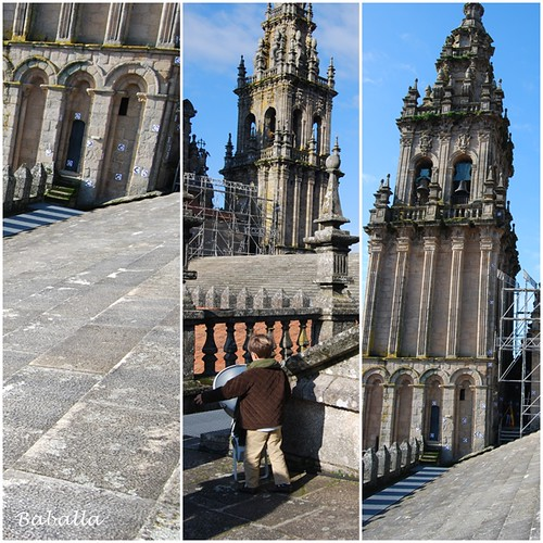 cubiertas_catedral3