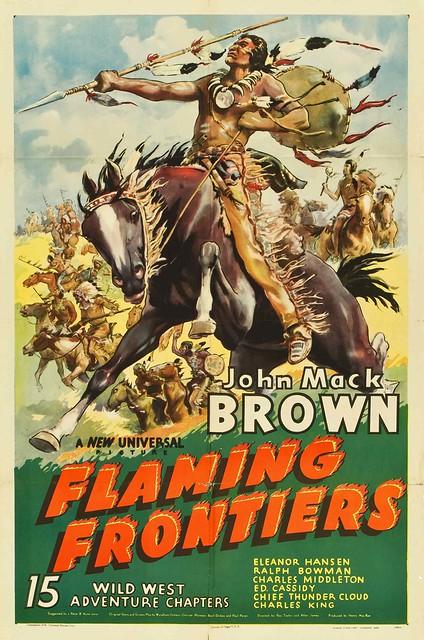Copy of FlamingFrontiers1938LRG_MackBrown