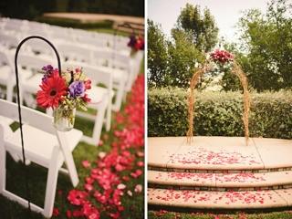 Pink-and-navy-garden-wedding-16