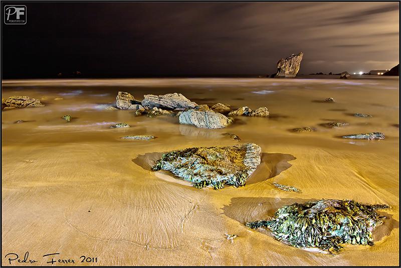 Playa-de-Aguilar-Asturias-la-roca2