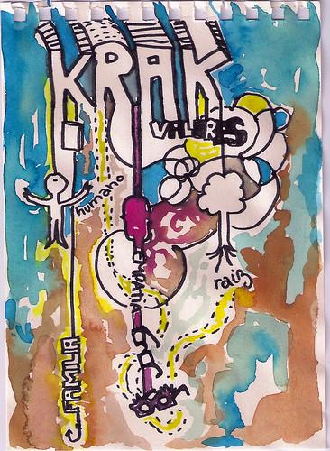 KITKRAK_KRAKVALORES_02