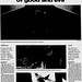 Review - Revenge of the Sith - Midnight in the galaxy of good and evil - Floridian Times - 2005-05-17