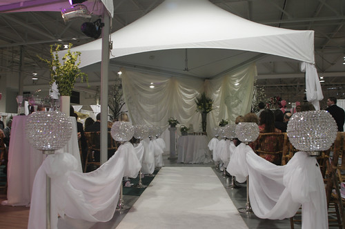Tags Toronto tent rental Toronto wedding supplies weddings