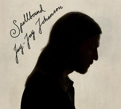 Jay-Jay-Johanson---Spellbound