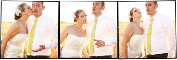 ashley_kyle_Wedding_017